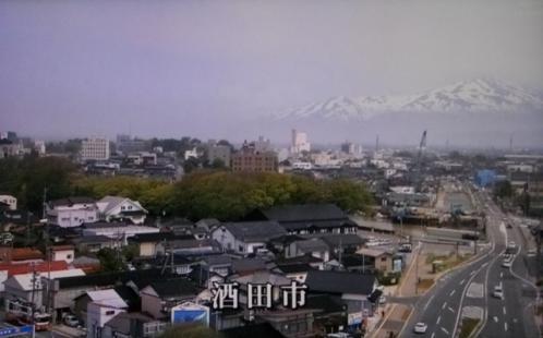 2012.8ドラマ10