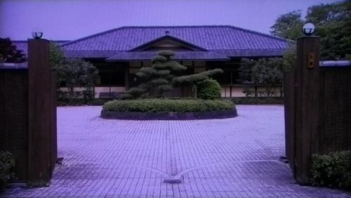 2012.8ドラマ4