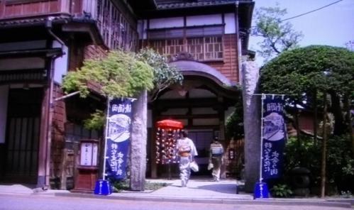 2012.8ドラマ6