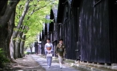 2012.8ドラマ7
