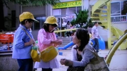 2012.8ドラマ3