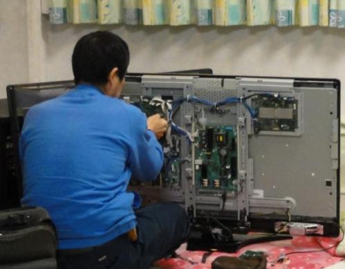 2012.12修理2