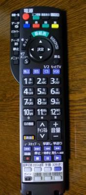 2013.2 3F用TV2