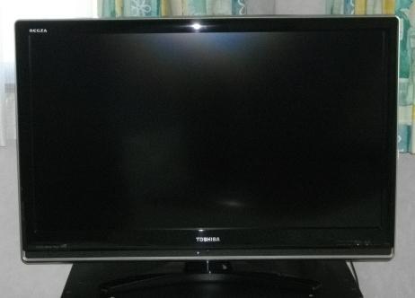 2013.2 TV