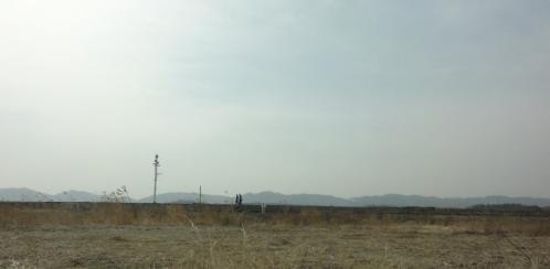 2013.3仙台18