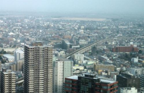 2013.3仙台28