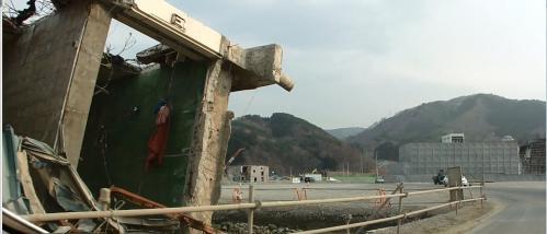 2013.3仙台47