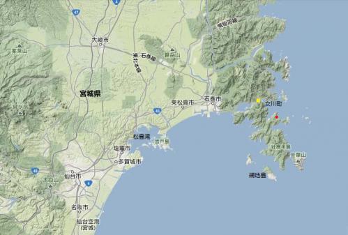 2013.3仙台49
