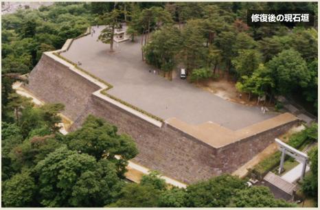 2013,3仙台59
