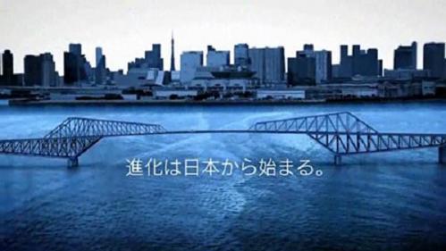 2012.2.12 TGB11