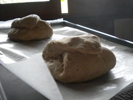 20100331 bread2