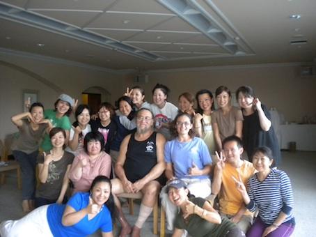 Ito Group2
