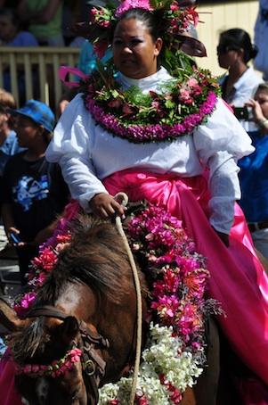20100611 Kamehameha_5