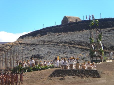 20100814 ceremony