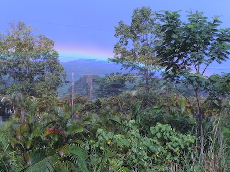 20101124 rainbow