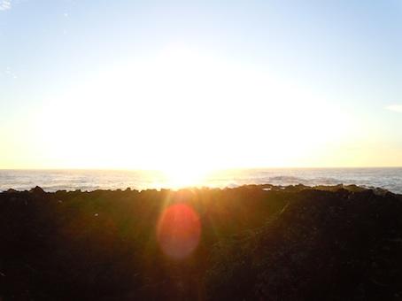 Sunrise_110101_2.jpg