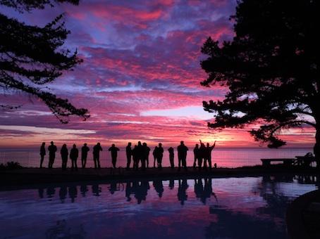 Taiji-sunset_2.jpg