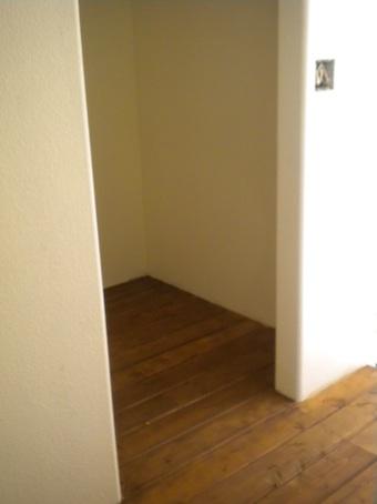 cabin_hallway_1.jpg