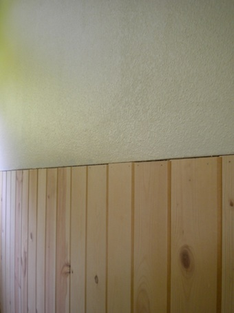 cabin_wall_1.jpg