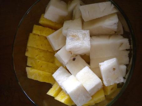 pineapple4.jpg