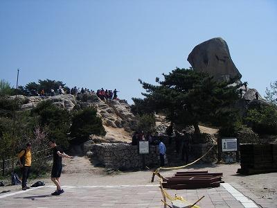 20100508 047