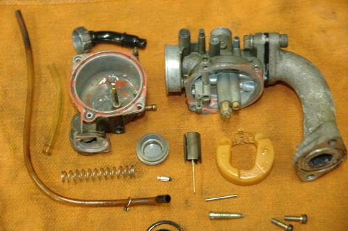 motora1.jpg