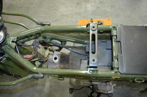 motora2.jpg