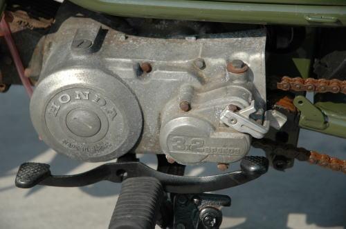 motora6.jpg