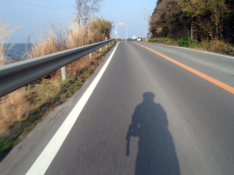 20140112_4.jpg