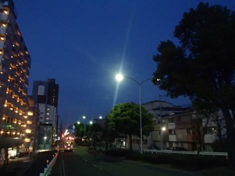 20140125_1.jpg