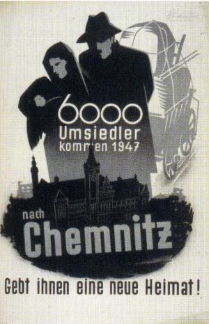 ドイツ零年2