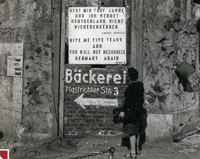 ドイツ零年3