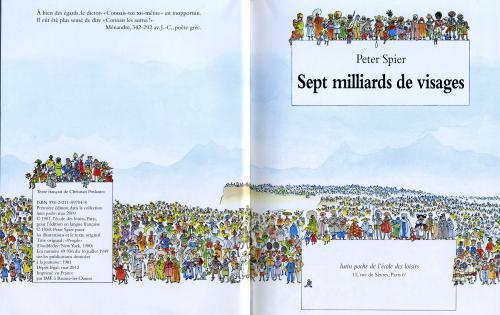 50 milliards 4