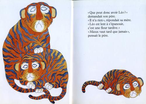 Leo 9