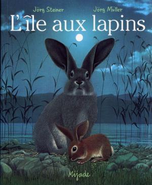 Lile aux lapin 1
