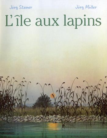 Lile aix lapins 2