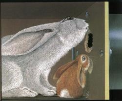 Lile aux lapins 10-2