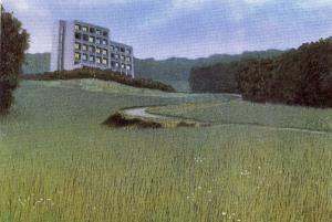 Lile aux lapins 33