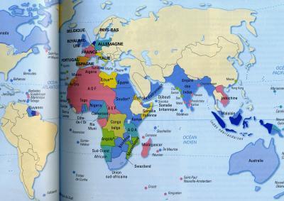 植民地主義2