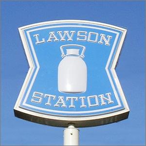 110_LAWSON.jpg