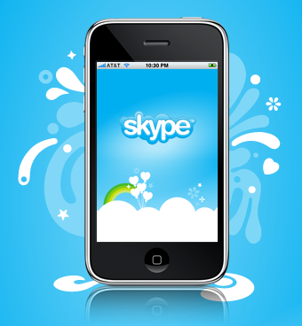 20100204skype-iphone1.png