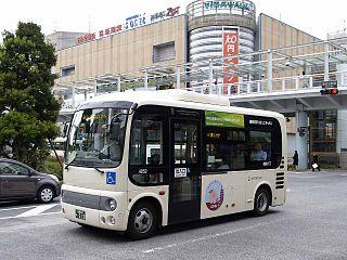 320px-Sotetsubus_4852_ebina-community-bus.jpg