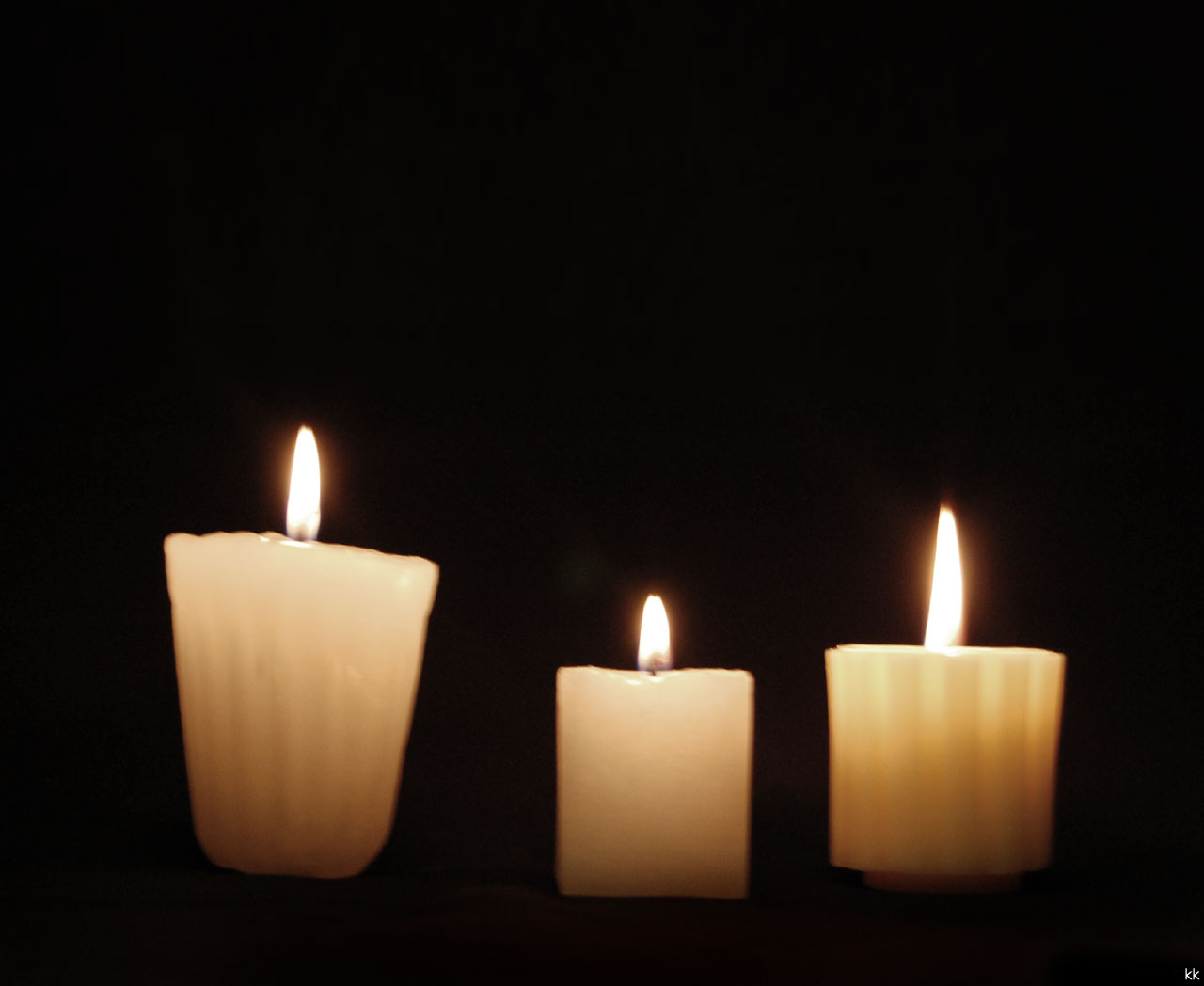 candle01-l.jpg