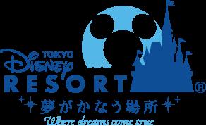logo_TDR.png