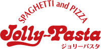 logo_jollypasta.png