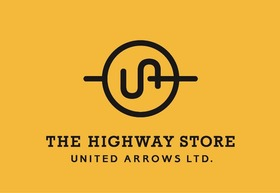 ua_highway_logo-thumb-0A0A2800A0A0A0A0Axauto-72489.jpg