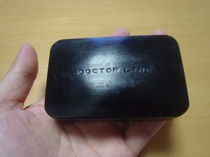 P8230953.jpg