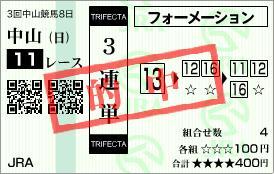 2010皐月賞