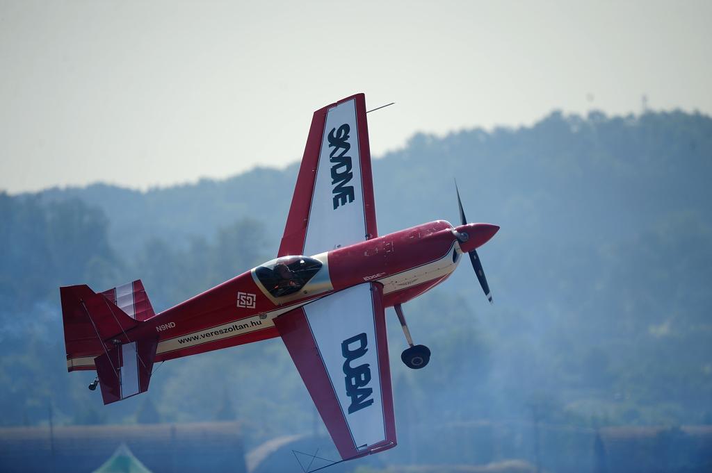 AF-S500F4GVR D3 ISO250 SS1/4000 手持ち
