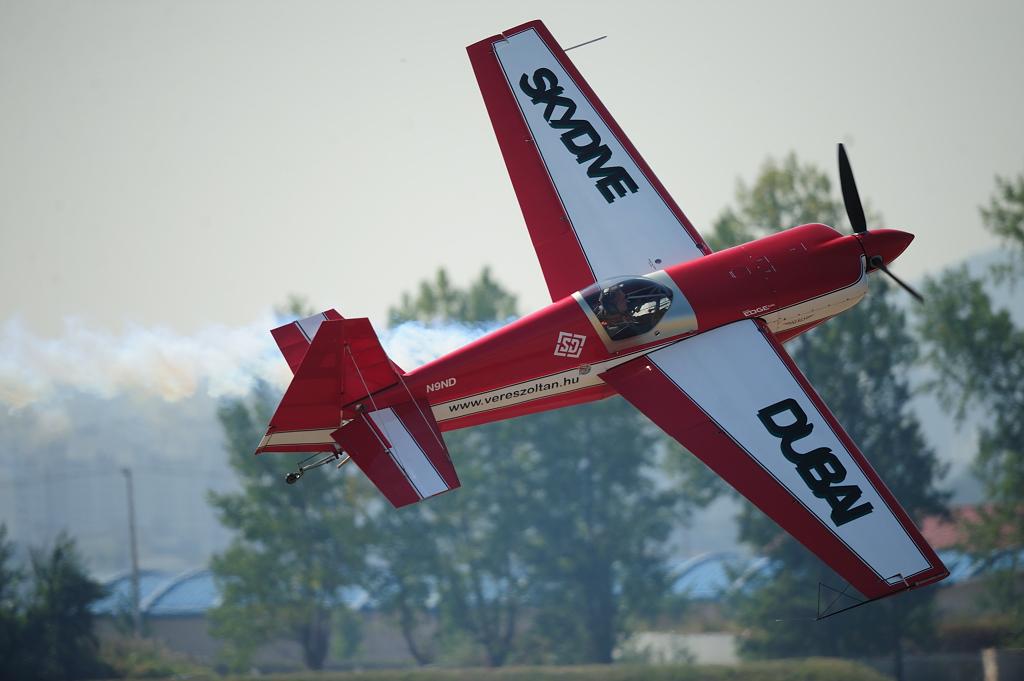 AF-S500F4GVR D3 ISO250 SS1/3200 手持ち